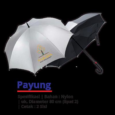 Pembuatan Payung di Depok 0812-1978-8699/WA