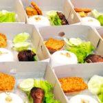 Percetakan Box Makanan Jakarta